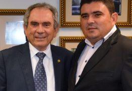 Prefeitos agradecem empenho de Lira pela PEC que destina recursos extras do FPM para Municípios