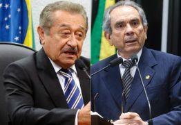 No exterior: Lira esquece de prestigiar Maranhão na confraternização do MDB