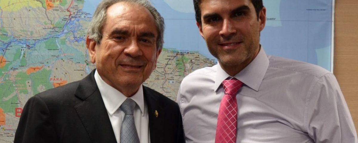 Lira Helder Barbalho 1200x480 - Lira, o senador que mais trabalha pelo povo da Paraíba
