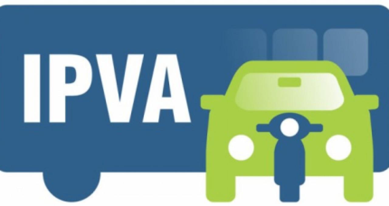 FINAL 2: Pagamento e comprovação da isenção do IPVA vencem dia 28 de fevereiro