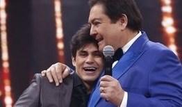 """Lucas Veloso disputa final da """"Dança dos Famosos"""" neste domingo"""