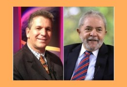 Vidente prevê absolvição de Lula e retorno a presidência da República