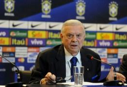 CORRUPÇÃO NA FIFA: Empresa de Marin recebeu propina de R$ 4,9 milhões, dizem procuradores