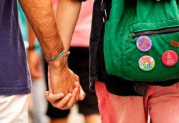 Aplicativo enviará à CGU denúncias de agressão a pessoas LGBTI+