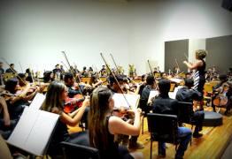 Prima faz concerto especial em comemoração aos cinco anos de criação do Programa