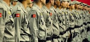 Policia militar da paraiba01 702x336 - Começa hoje prazo de inscrições para concurso da Polícia e Bombeiro Militares