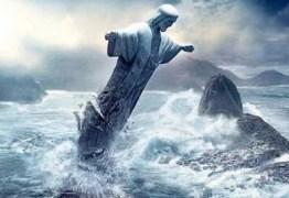 Vidente prevê Tsunami no Brasil e viraliza nas redes sociais -VEJA VÍDEO
