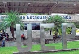 OUÇA ÁUDIO: Discussão entre advogado e professor da UEPB vira caso de polícia