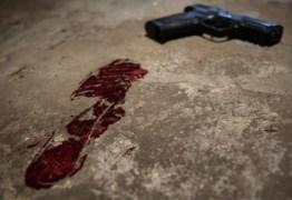 Empresário paraibano é morto no RN durante assalto a sua residência