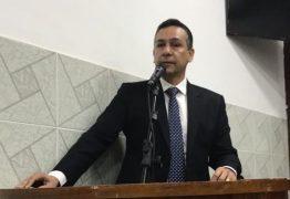 Poder Executivo de Santa Rita envia projeto para criação do Procon municipal