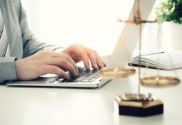 Advogado expõe na web homem que queria guarda do filho por vingança