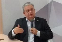 Deputado diz que João Azevedo vai repetir feito de Ricardo em 2010 e 2014