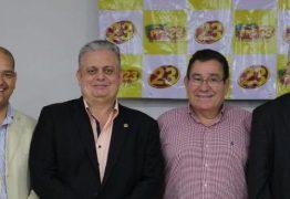 CONFIRMADO: Bosco Carneiro vai se disputar reeleição a Assembleia pelo PPS