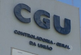 CGU combate fraudes em licitações para merenda