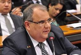 Rômulo Gouveia garante que se esforçará para filiar Manoel Jr. e Raimundo Lira ao PSD