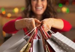Alta do consumo impulsiona a arrecadação e o emprego