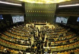 Congresso aprova medidas com impacto de R$ 30 bilhões para apoiar Reforma