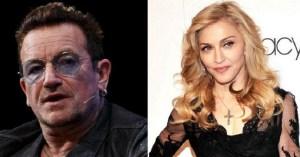 content fd4402dc 6b36 408c a7af f87944e842f7 300x157 - Bono Vox e Madonna são citados em escândalo de paraísos fiscais