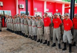 Corpo de Bombeiros deflagra Operação Tiradentes II em todo território paraibano