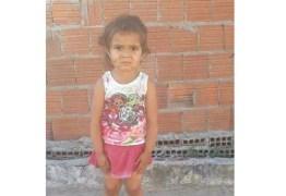 Criança abusada em Pernambuco entra em pânico ao ser examinada pelo médico – VEJA VÍDEO