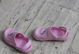 Menina de doze anos engravida do próprio pai e suspeito é preso em Pernambuco