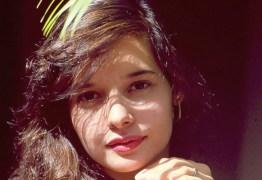Daniella Perez, 25 anos: o dia em que o noticiário superou a novela
