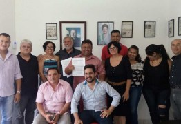 FIM DA BRIGA: PT da Paraíba põe um fim na disputa interna e unifica partido para as eleições 2018