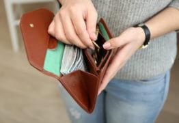 Quatro formas de aumentar a renda no final do ano