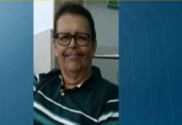 Empresário é encontrado morto dentro de apartamento em João Pessoa