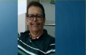 emp 300x191 - Empresário é encontrado morto dentro de apartamento em João Pessoa
