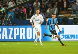 """Grêmio perde Mundial contra time de """"outro planeta"""" e escancara diferença para Europa"""