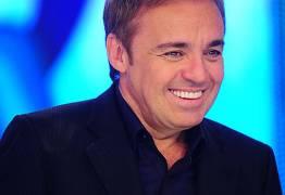 """Gugu se recusa a virar """"outra Xuxa"""" e diz adeus à Record após 2 anos"""