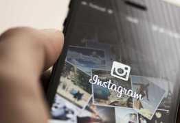 Nova ferramenta do Instagram vai mudar sua forma de usar o app
