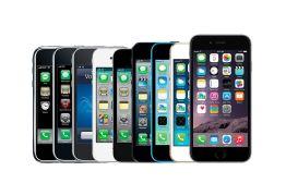Apple admite vulnerabilidade nos seus produtos a ataques de hackers