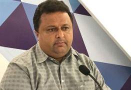 """Após reunião, Jackson Macedo revela dificuldade de composição com PSB por causa de """"figuras"""" que apoiaram impeachment"""