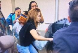 Suzane Richthofen e Anna Carolina Jatobá são liberadas na saída temporária de fim de ano