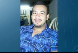 MORTE DO EMPRESARIO DE ARARUNA: Parlamentar acusa direção do hospital de encobrir crime