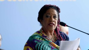 luislinda valois 300x169 - Luislinda Valois é demitida do Ministério dos Direitos Humanos