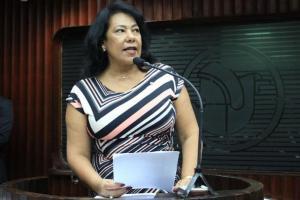 madalena abrantes 300x200 - TJPB manda governo do Estado nomear 43 aprovados no concurso da Defensoria Pública