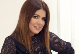 Mara Maravilha vai comandar programa infantil na SBT