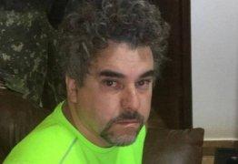 Traficante mais procurado do Brasil é preso no Paraguai