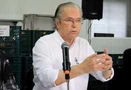 OUÇA: Presidente da Fecomércio explica que cobrança de mensalidades é necessária para manutenção do Sesc