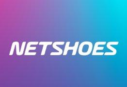 Site vazou dados de meio milhão de compradores da Netshoes