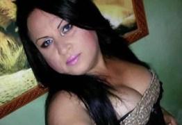 Polícia Federal vai pedir liberação do corpo da paraibana que morreu durante voo
