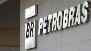 petrobras 300x169 - Petrobras abre processo seletivo para 57 vagas