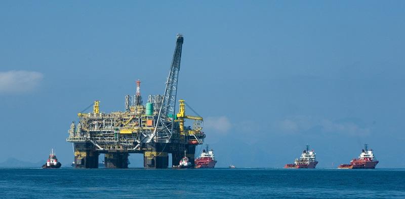 petrobras - Entenda como o Brasil dará perdão fiscal de R$ 576,75 bilhões às petroleiras estrangeiras