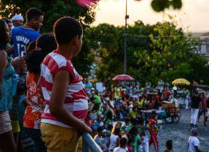 polvoracultural foto dayseeuzebio 2 300x218 300x218 - Prefeitura intensifica investimentos em cultura e lazer para a população de João Pessoa