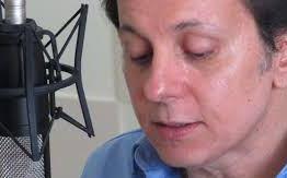 Morre aos 82 anos, Isabel Dantas de Nogueira, mãe do jornalista Ruy Dantas