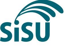 Convocação na lista de espera do Sisu começa hoje