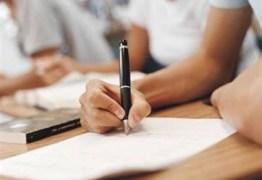 Concursos na PB oferecem mais de 70 vagas de emprego a partir desta segunda-feira
